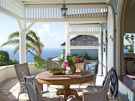 come chiudere una terrazza come arredare una veranda