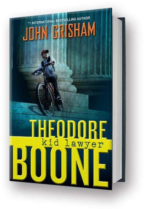 theodore boone kid lawyer book report theodore boone
