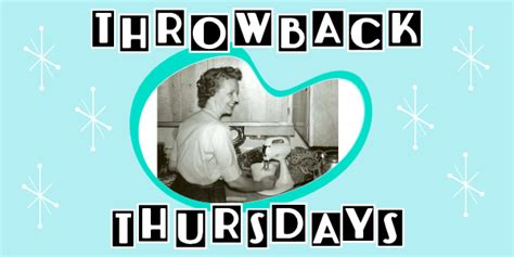 throwback thursday byob craft quot imperfect looking back throwback thursdays