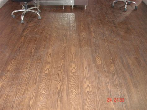 Wooden Flooring India by Solid Wooden Floorings Importer Distributor Supplier