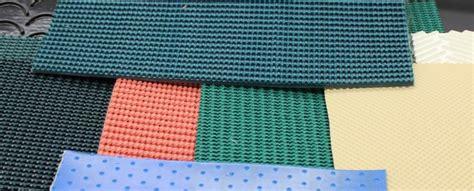 Snake Skin Impression Mat by Impression Mats For The Belting Industry Custom