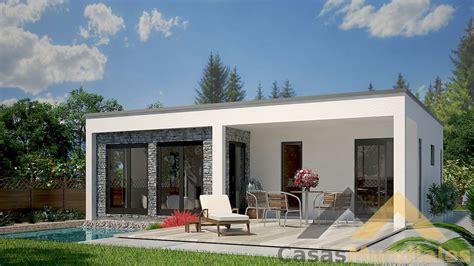 casas prefabricadas en portugal casas modulares murcia casas modulares y casas prefabricadas