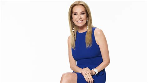 kathie lee gifford today kathie lee gifford co host of today s fourth hour today