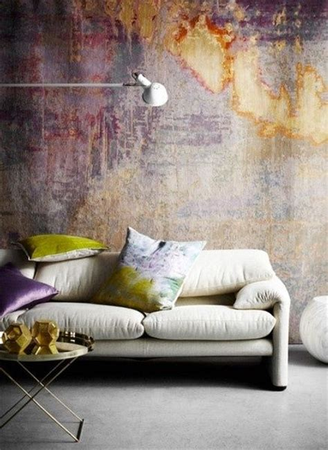 walls and trends plaster walls plaster and design trends on pinterest