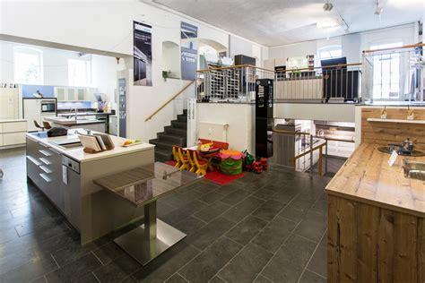 Doppelblock Küche by Musterk 252 Chen Nrw Dockarm