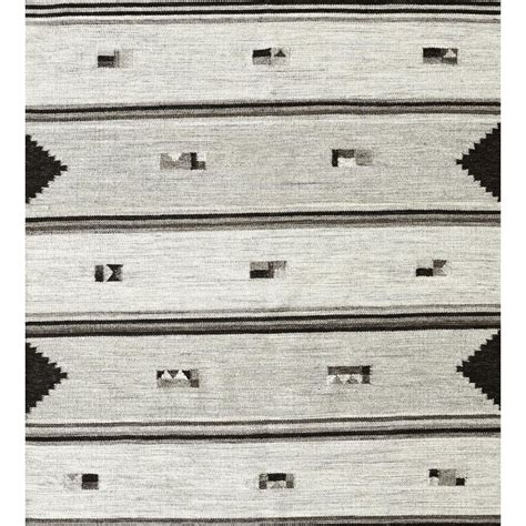 hopi rugs hopi wool rug only available at carpet runners uk