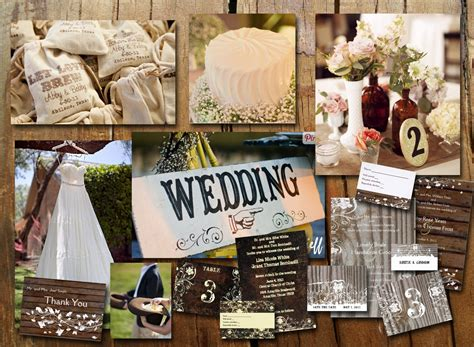 country wedding ideas diy rustic wedding decorations 99 wedding ideas