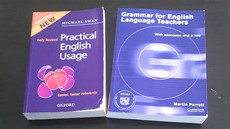 grammar for english language 0521712041 grammar for english language teachers martin parrott скачать kompjuterbesplatno75