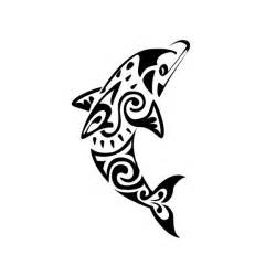 tatouage d 233 calcomanie motif dauphin maori www tattoo