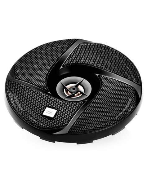 Speaker Jbl Gt6 jbl gt6 s266 6 5 inch 3 way coaxial speakers 220 w