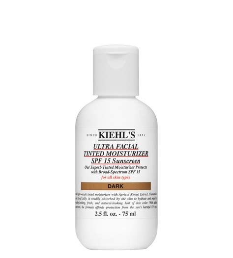 Kiehls Ultra Tinted Moisturizer Spf 15 by Pin By Noble On