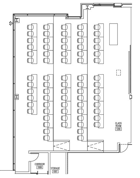 floor plans for classrooms 100 classroom floor plans classroom floor plan