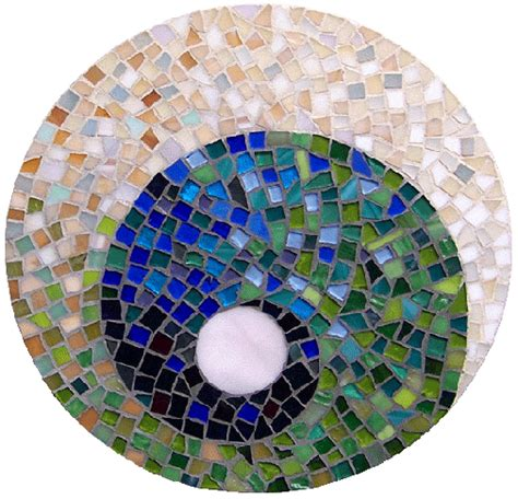 mosaic pattern pictures mosaic glass art mosaic glass art mosaic glass art mosaic