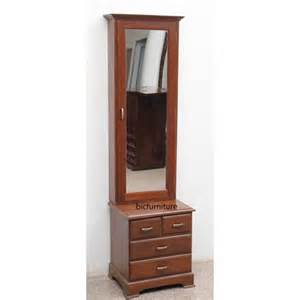 indian dressing table ideas information about home interior and interior minimalist room