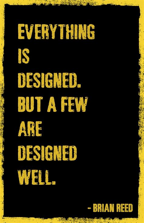 graphic design inspiration quotes 33 best design construction quotes images on pinterest