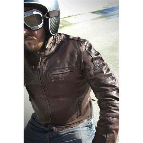 roland sands cafe racer jacket best 10 leather motorcycle jackets ideas on