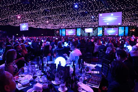 gdc themed events ltd party venues in london battersea evolution