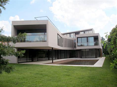 House House House House Galeria De Casa Em Tigre Obras De Arquitectura 1