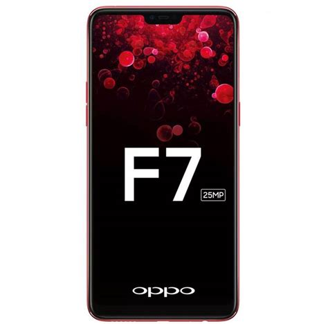 emoji oppo f5 oppo f7 231 entikli tasarım ve 25 mp 246 n kamerayla geliyor