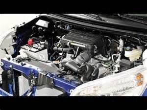 Daihatsu Terios Engine Daihatsu Terios Motor Daihatsu Terios