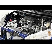Video Daihatsu Terios  Motor YouTube