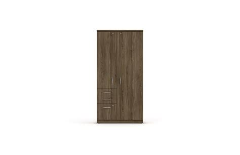 manhattan c005 fb logiflex manhattan cabinets logiflex