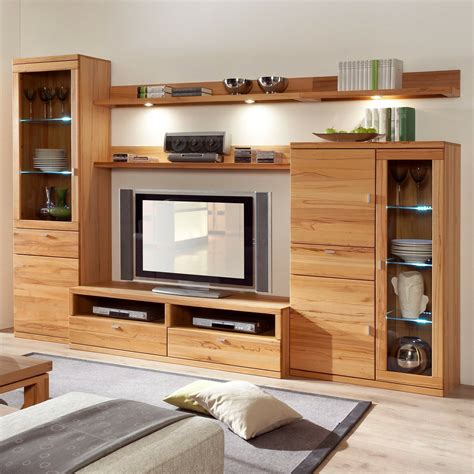 living room furniture tv cabinet modern tv stand unit indonesia furniture living room