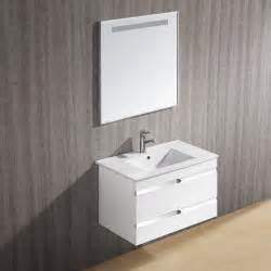 sink floating vanity floating bathroom vanity sinks house decor ideas