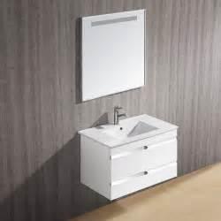 Floating Bathroom Vanity Sinks House Decor Ideas