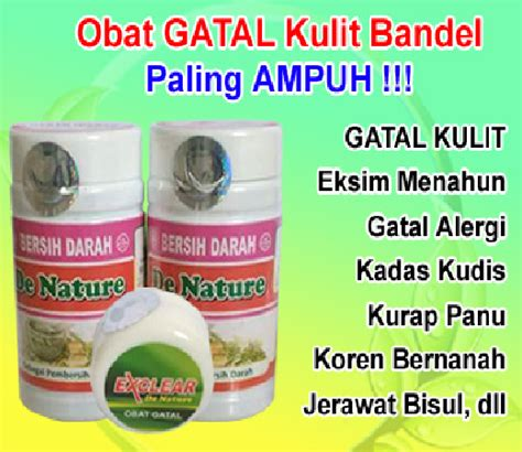 Obat Alami Buat Gatal Eksim obat tradisional buat eksim kering