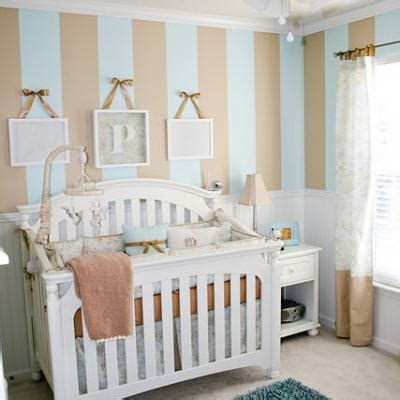 Diy Baby Nursery Decor Baby Boy Nursery On A Budget Diy Decor Tip Junkie