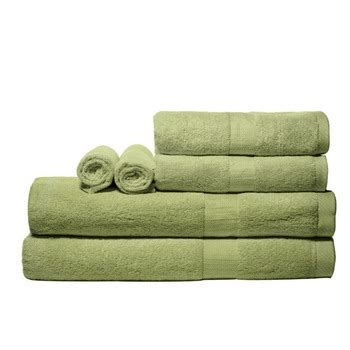 100 bamboo towels 100 bamboo fiber bath towels buy bamboo fiber filling