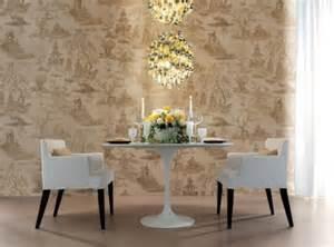 beautiful ceramic tiles that remind of wallpaper digsdigs