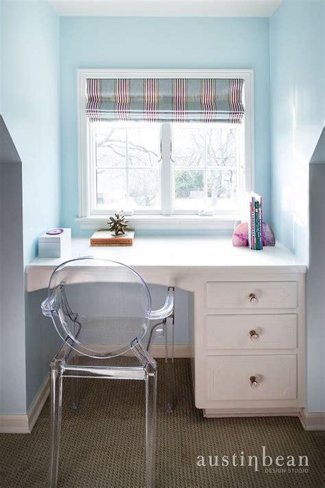 bay window desk 17 best ideas about window desk on desk for