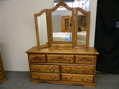 bebe bedroom furniture bebe solid wood bedroom set wall unit houston texas