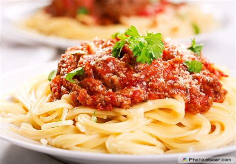 italian dishes italian dishes cooking wise from all world