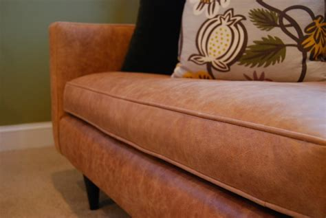 Average Cost Recovering Sofa Average Cost To Reupholster A Sofa Images Reupholster