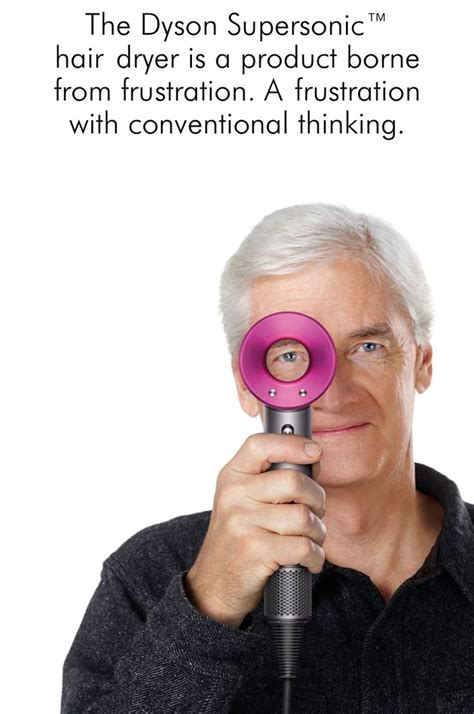 Dyson New Hair Dryer 30 best images about dyson on technology best