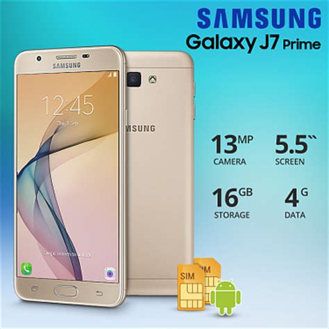 Samsung J7 Prime Kredit Samsung Galaxy J7 Prime Price In Dubai Uae Awok