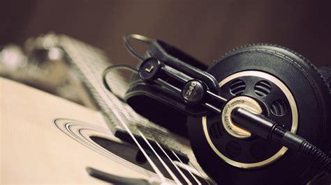 akg best headphones top headphone brands boldlist