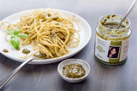 buy green coriander sauce concentrate latashas kitchen