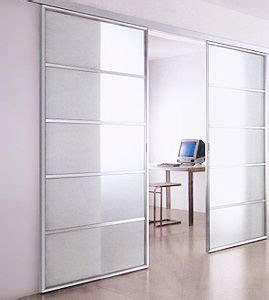 Custom Glass Closet Doors by 1000 Images About Modern Glass Doors On
