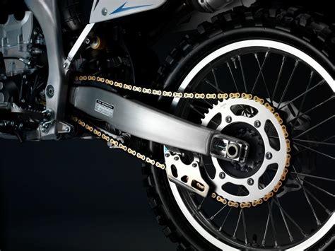 cadenas moto cadena moto espaciomotos