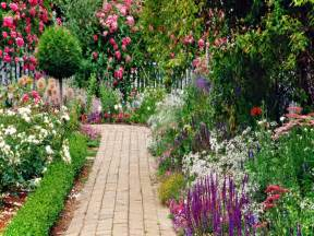 cottage garden style country cottage garden design cottage garden design