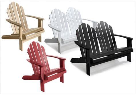 le fauteuil adirondack ic 244 ne du design us joli place