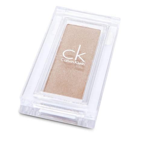 Calvin Klein Tempting Glance Eyeshadow calvin klein tempting glance eyeshadow new packaging 105 sandstone fresh