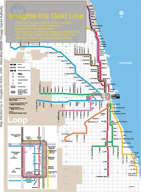 green line map chicago mick jenkins get up get lyrics genius lyrics