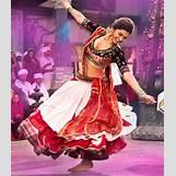 Ram Leela Movie Poster | 2069 x 2400 jpeg 784kB
