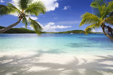 virgin islands vacation caribbean crewed yacht charters tortola british virgin