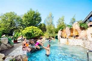 center parcs huttenheugte schwimmbad de huttenheugte